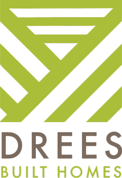 Drees Built Homes