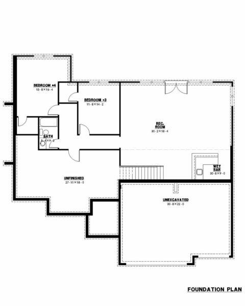 Fresco-foundation-Plan